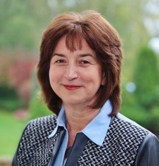 Beata Kiercz