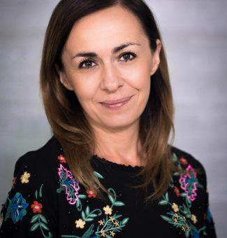 Elżbieta Jarosławska-Deja