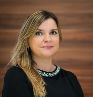 Iwona Karmowska