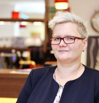Katarzyna Bęben