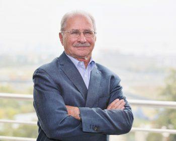 Wojciech Zadrąg