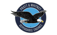 Logo Pratt