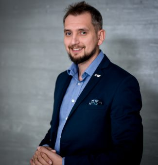 Marek Babkiewicz