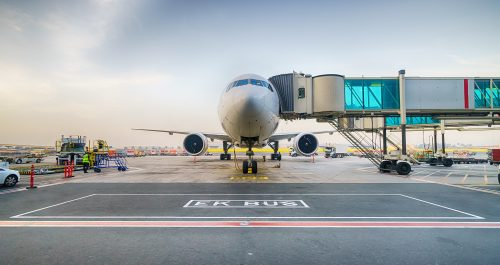 Aktualne zmiany i regulacje EASA i ICAO/szkolenie ONLINE w ramach Spotkań Przemysłu Lotniczego, edycja 2020